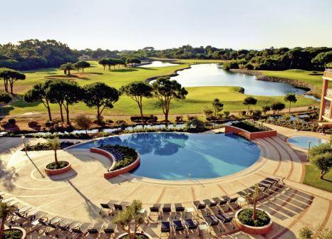 Hotel Quinta da Marinha Resort 2 Bewertungen - Bild von DERTOUR