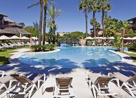 Hotel Islantilla Golf Resort günstig bei weg.de buchen - Bild von DERTOUR