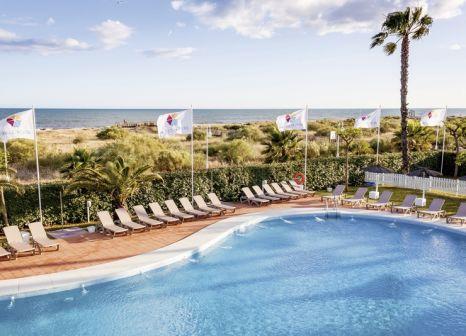 Hotel Islantilla Golf Resort in Costa de la Luz - Bild von DERTOUR