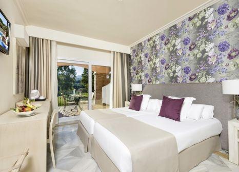 Hotelzimmer mit Fitness im La Cala Resort