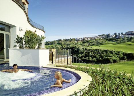 Hotel La Cala Resort in Costa del Sol - Bild von DERTOUR