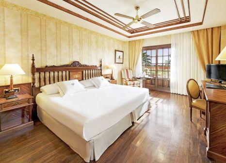 Hotelzimmer mit Golf im Elba Palace Golf & Vital Hotel