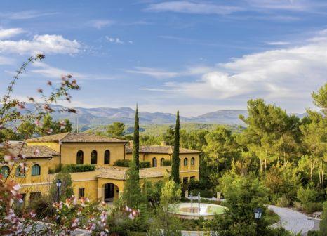 Terre Blanche Hotel Spa Golf Resort günstig bei weg.de buchen - Bild von DERTOUR