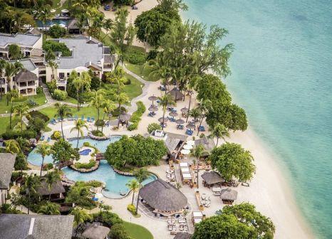 Hotel Hilton Mauritius Resort & Spa in Westküste - Bild von DERTOUR