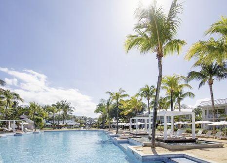 Hotel Heritage Le Telfair Golf & Wellness Resort in Südküste - Bild von DERTOUR