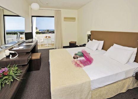 Hotelzimmer im Christofinia günstig bei weg.de