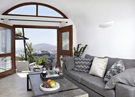 Hotel Honeymoon Petra 4 Bewertungen - Bild von DERTOUR