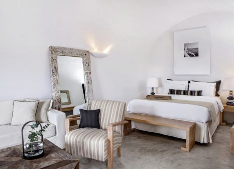 Hotelzimmer mit Fitness im Honeymoon Petra