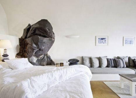 Hotelzimmer mit Reiten im Honeymoon Petra