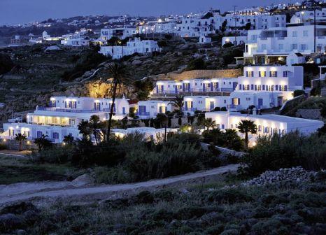 Mykonos Beach Hotel 8 Bewertungen - Bild von DERTOUR