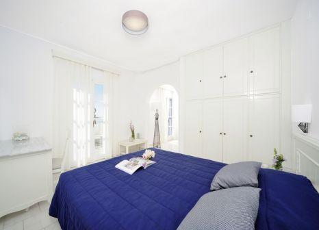 Hotelzimmer im Mykonos Beach Hotel günstig bei weg.de