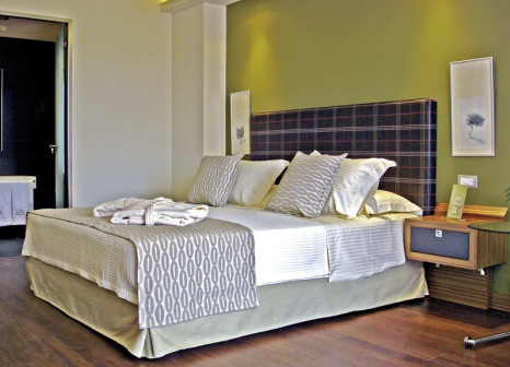 Hotelzimmer mit Reiten im Royal Paradise Beach Resort & Spa