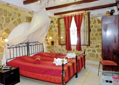 Hotel Cava D' Oro 8 Bewertungen - Bild von DERTOUR