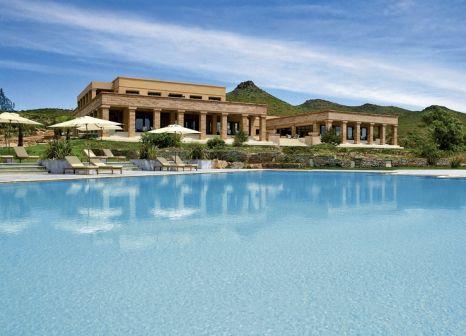Hotel Cape Sounio Grecotel Exclusive Resort günstig bei weg.de buchen - Bild von DERTOUR