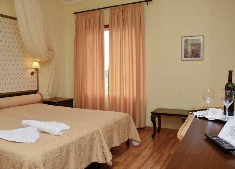 Hotel Halepa günstig bei weg.de buchen - Bild von DERTOUR