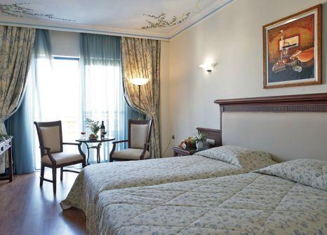 Hotelzimmer mit Golf im Atrium Palace Thalasso Spa Resort & Villas