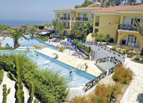 Hotel Malama Beach Holiday Village 65 Bewertungen - Bild von DERTOUR
