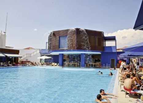 Hotel Elite City Resort in Peloponnes - Bild von DERTOUR