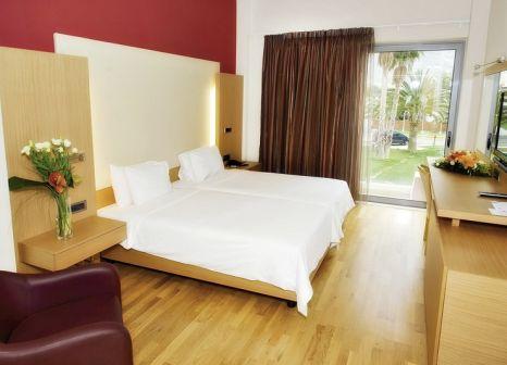 Hotel Elite City Resort 8 Bewertungen - Bild von DERTOUR