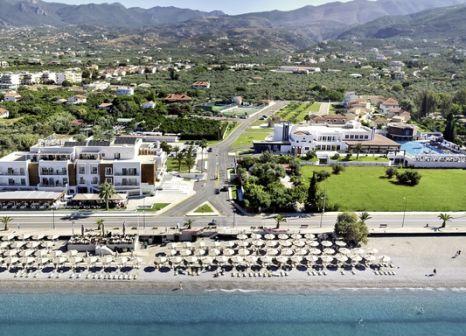 Hotel Elite City Resort günstig bei weg.de buchen - Bild von DERTOUR