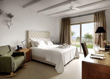 Hotel Camvillia Resort 3 Bewertungen - Bild von DERTOUR