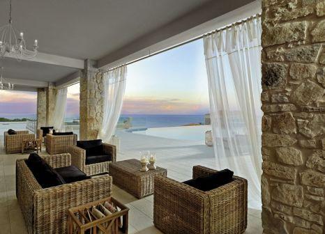 Hotelzimmer mit Wassersport im Camvillia Resort