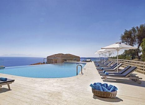 Hotel Camvillia Resort in Peloponnes - Bild von DERTOUR