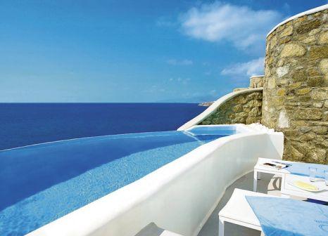 Hotel Cavo Tagoo in Mykonos - Bild von DERTOUR
