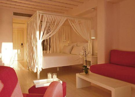 Hotelzimmer im Cavo Tagoo günstig bei weg.de