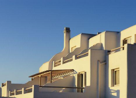 Hotel Cavo Tagoo günstig bei weg.de buchen - Bild von DERTOUR