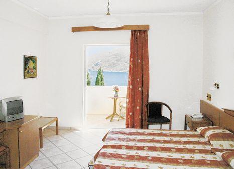 Hotelzimmer mit Fitness im Kerveli Village Hotel
