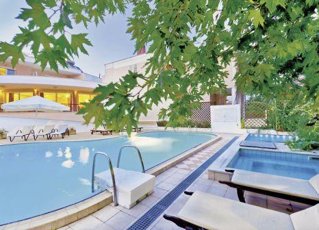 Filia Hotel Thassos 13 Bewertungen - Bild von DERTOUR