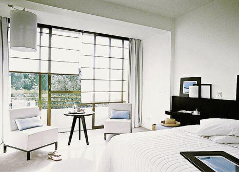 Hotelzimmer mit Golf im Almyra