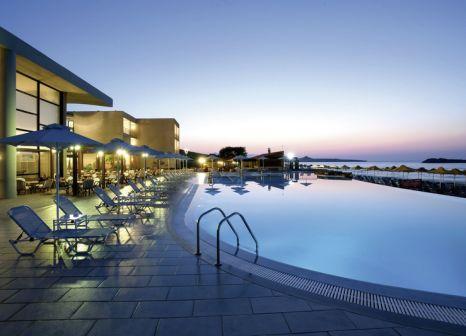 Hotel Lti Aks Minoa Palace in Kreta - Bild von DERTOUR