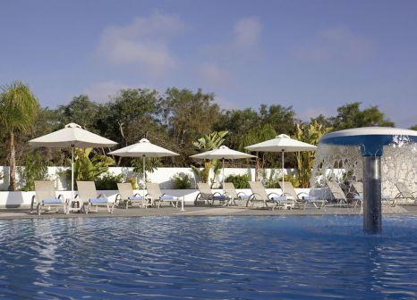 Hotel Christofinia in Zypern Süd - Bild von DERTOUR