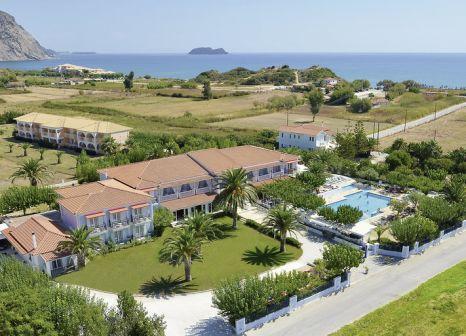 Hotel Sirocco günstig bei weg.de buchen - Bild von DERTOUR