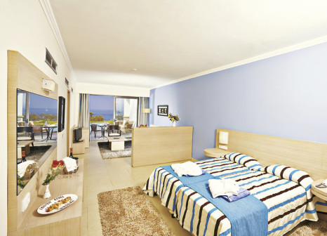 Hotelzimmer im The Kresten Royal Villa & Spa günstig bei weg.de