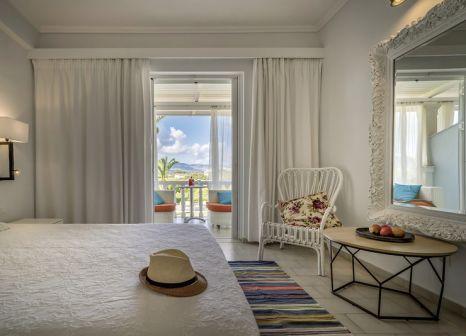 Hotelzimmer mit Familienfreundlich im Sirocco