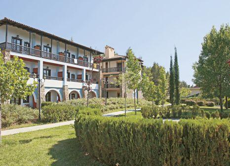 Simantro Beach Hotel in Chalkidiki - Bild von DERTOUR