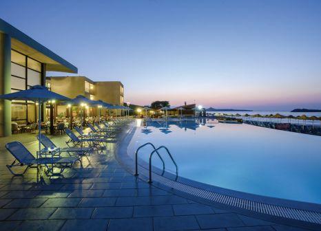 Hotel Lti Aks Minoa Palace 301 Bewertungen - Bild von DERTOUR