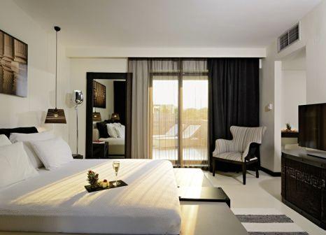 Hotelzimmer mit Fitness im Dion Palace Resort & Spa