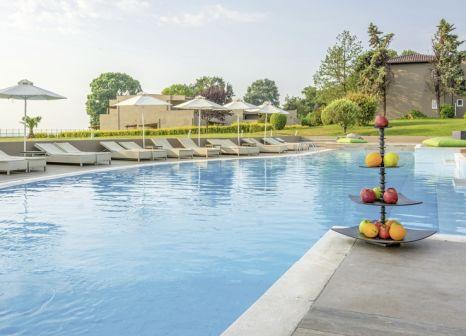Hotel Dion Palace Resort & Spa in Olympische Riviera - Bild von DERTOUR