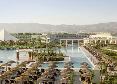 Hotel Blue Lagoon Resort in Kos - Bild von DERTOUR