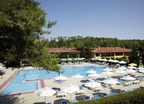 Simantro Beach Hotel 208 Bewertungen - Bild von DERTOUR