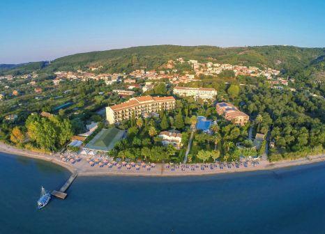 Delfinia Hotels Corfu günstig bei weg.de buchen - Bild von DERTOUR