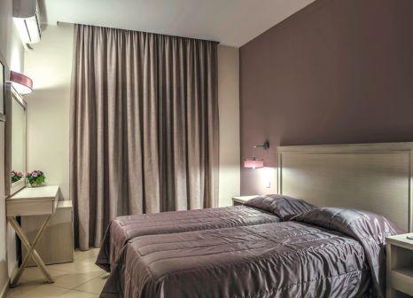 Delfinia Hotels Corfu 106 Bewertungen - Bild von DERTOUR