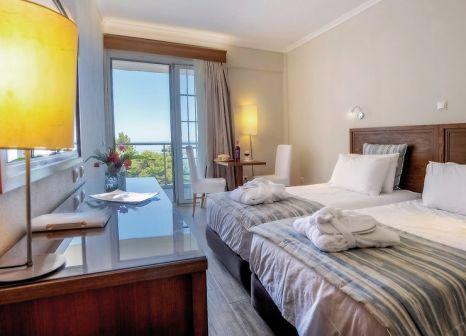 Alexander the Great Beach Hotel 113 Bewertungen - Bild von DERTOUR