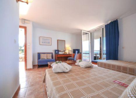 Hotelzimmer im Xenia Ouranoupolis günstig bei weg.de