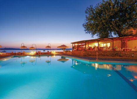 Hotel Xenia Ouranoupolis 85 Bewertungen - Bild von DERTOUR