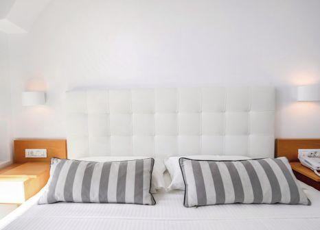 Hotel Akti Ouranoupolis 13 Bewertungen - Bild von DERTOUR